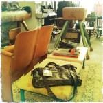 09_rarehouse_boutique