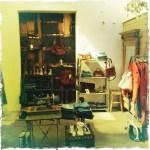 13_rarehouse_boutique