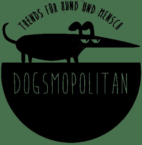 dogsmopolitan DÜSSELDORF