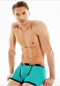 Figleaves men's underwear