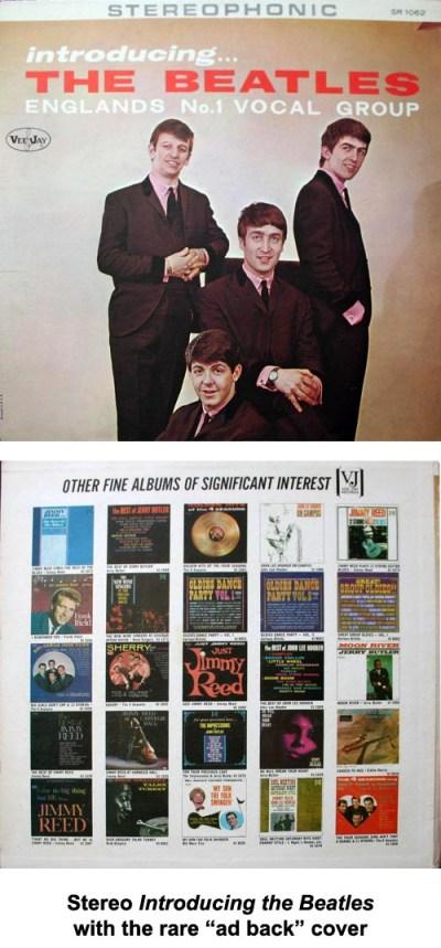 Most Valuable Vinyl Records The Top 10 Rarest Albums
