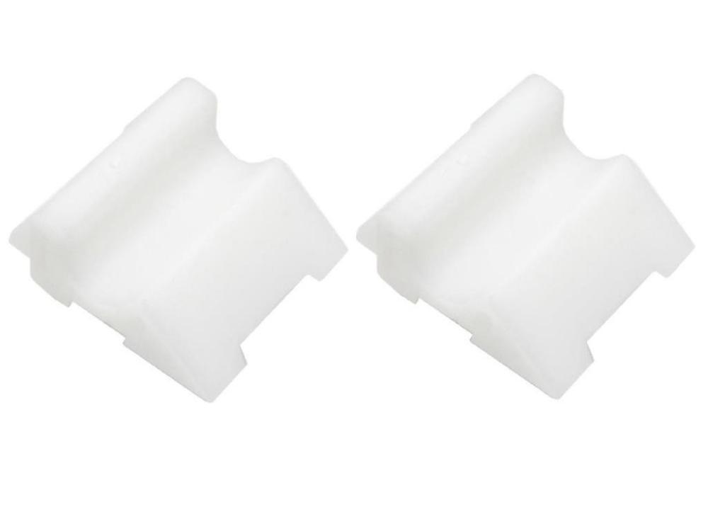medium resolution of clip set headlight retaining vb vc vh vk