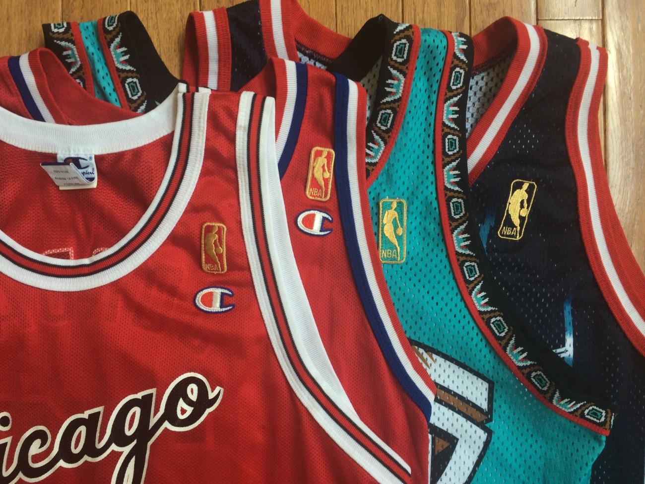 Rare Vntg  Premium Vintage Sportswear Clothing