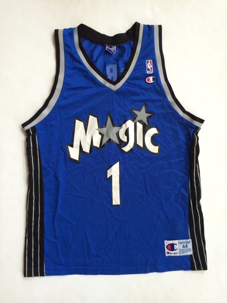 NBA Jerseys  Product Categories  Rare Vntg  Page 6