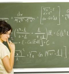 at the blackboard [ 1125 x 750 Pixel ]