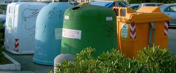 Smaltimento Rifiuti A Brescia I Rifiuti Sanitari Raro