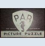 Par Puzzles