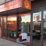 RAS Intérim Agence MONTPELLIER - CASTELNAU