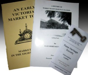RHS-Books-and-leaflet-1024x768