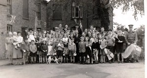 veday1945 prospect place