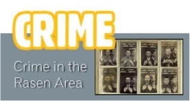 crime graphics for web 7-16