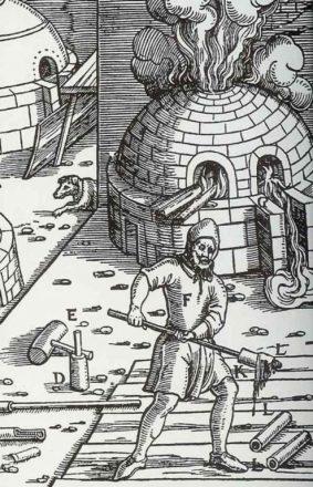 Rudarski-posao-nemacka-srednjevekovna-grafika-670x1040