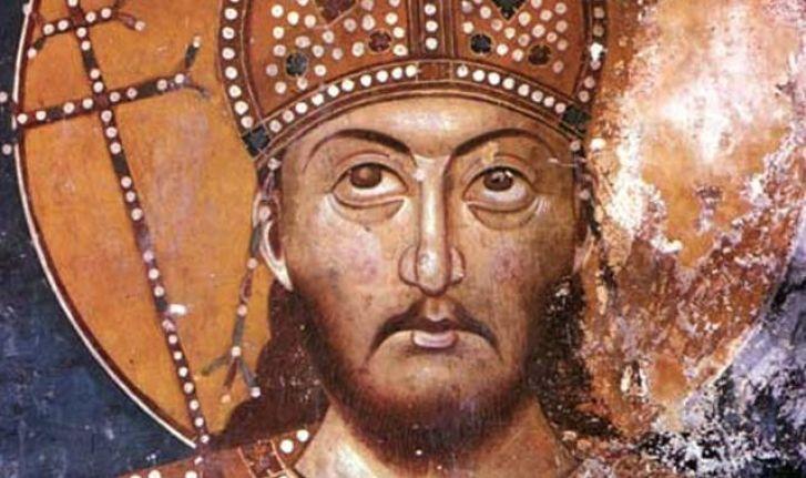 ПРИЧА О СРПСКОМ ДИНАРУ: Био валута у Италији, а Данте о њему писао стихове! 11
