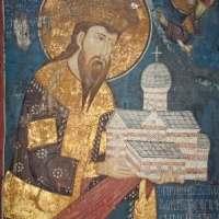 Стефан Дечански
