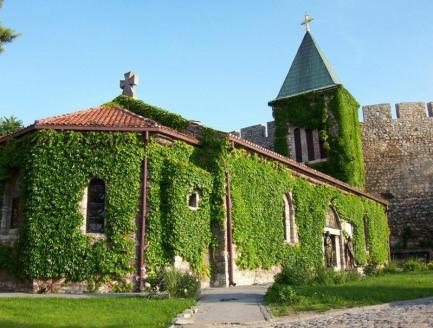 Crkva-RuC5BEica
