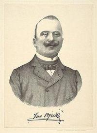 Ivo Vojnović