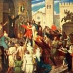 Први крсташки рат