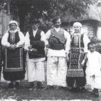 Срби из Беле Крајине у Словенији