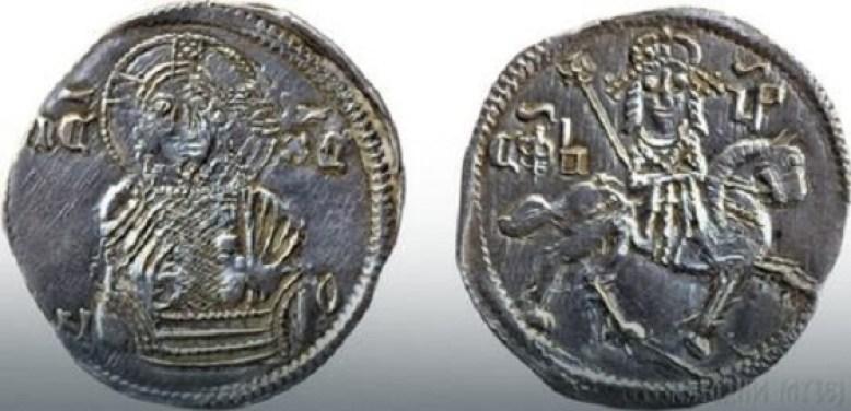 ПРИЧА О СРПСКОМ ДИНАРУ: Био валута у Италији, а Данте о њему писао стихове! 9