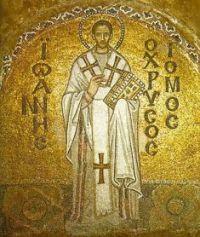 ВАВИЛОНСКА КУЛА И СХВАТАЊЕ ЈЕЗИКА У СТАРОЈ СРПСКОЈ КЊИЖЕВНОСТИ 15