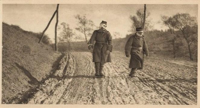 БЕЗ ЊЕГА БИ СВЕ БИЛО ЗАБОРАВЉЕНО: Самсон Чернов – сликар и фотограф који је задужио Србију 5