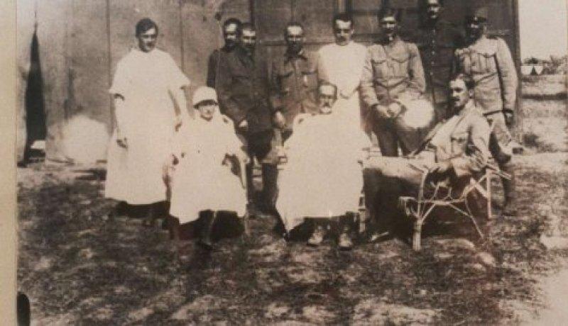 Bolnica-u-Dragomancima2