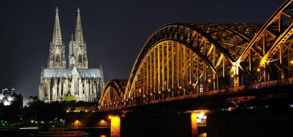 Köln, Amphifestival, Vegan,