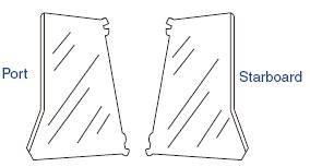 Manualul proprietarului / operatorului crownline
