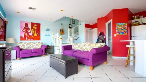 Real Estate photography, Vacation Rental Photography, Bahamas real estate photographer, Bahamas vacation rental photographer, Bahamas real estate photography, Bahamas vacation rental photography