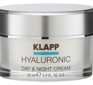 DAY-NIGHT-CREAM-50-ml