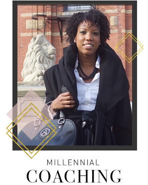 millennial-coaching