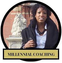 service-coaching