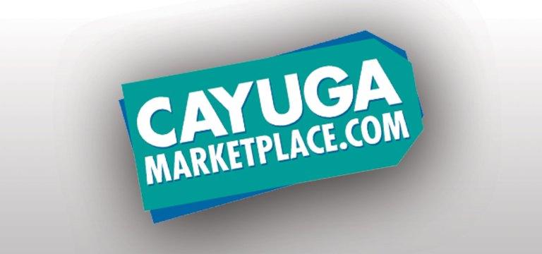 Cayuga Marketplace
