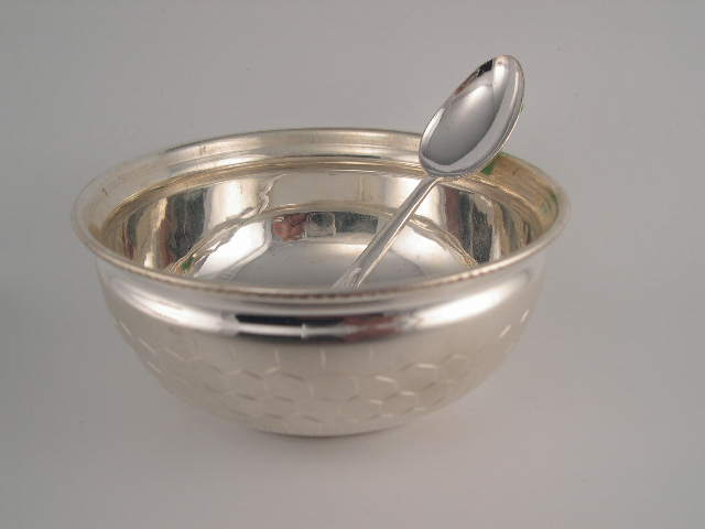 Silver Gift Items  Silver Pooja Items