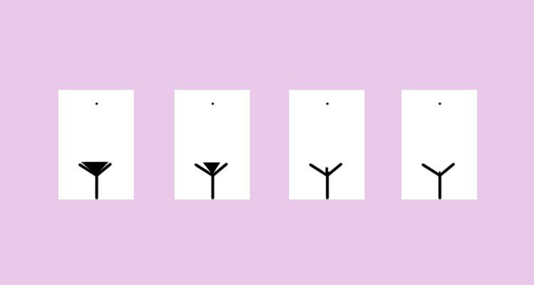 Die 6 Besten Tipps Zur Schonenden Intimrasur