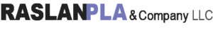rp-logo2_7_dark
