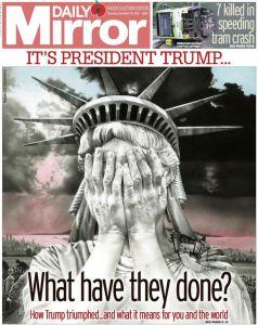 crying_lady_liberty