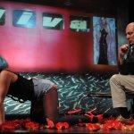 CLOSER © NepoTeatret Teatret