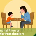 14 Phenomenal Phonics Activities For Preschoolers Rasmussen College