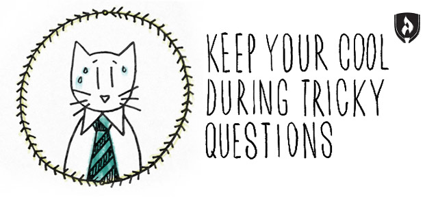 9 Expert Interview Tips, as Illustrated by Funny Cats