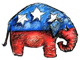 election 2012 republican presidential
