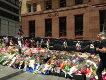 Rasnier Family Lindt Cafe Tragedy 3
