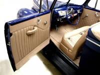 Street Rod Upholstery Designs.html | Autos Weblog