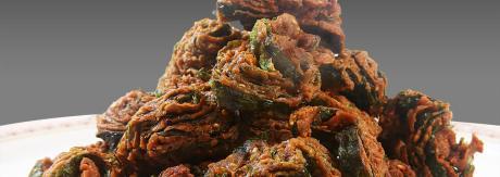 farali patra recipe by rasoi menu