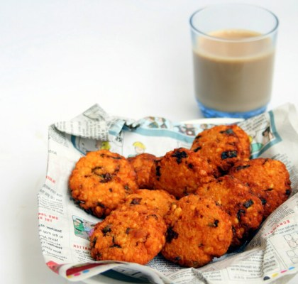 mix dalwada recipe by rasoi menu