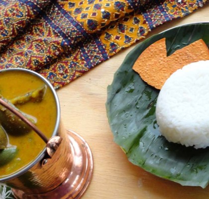 idli recipe by rasoi menu