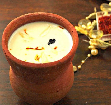 rice payasam recipe by rasoi menu