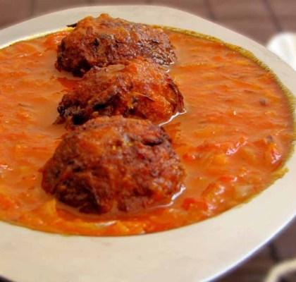 tomato and lauki recipe by rasoi menu