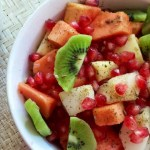 Farali Fruit Chaat