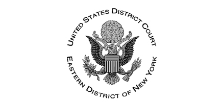 Eastern District Of New York United States District Court